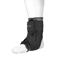 851 Ultra Wrap Ankle